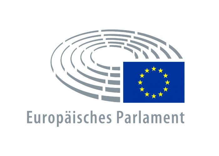 europaeisches-parlament