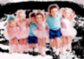 Pink-running-babyballet-image-PNG-1.png