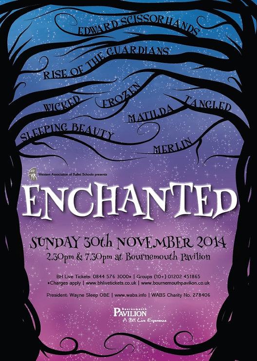 2014-11-30-enchanted.jpg