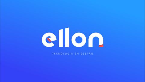 Ellon - Tecnologia em Gestão