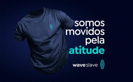 Wave Slave