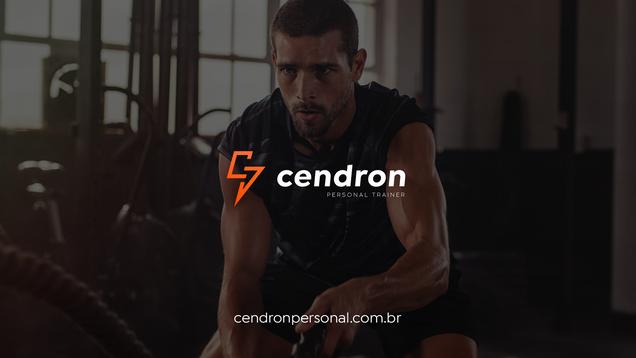 Cendron Personal
