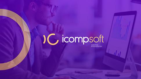 ICompSoft Sistemas Empresariais