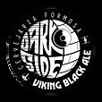 DARK-SIDE-BLACK-ALE.png
