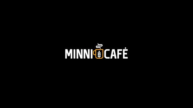 Minni Café
