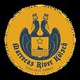 MARRECAS-RIVER-KOLSCH.png