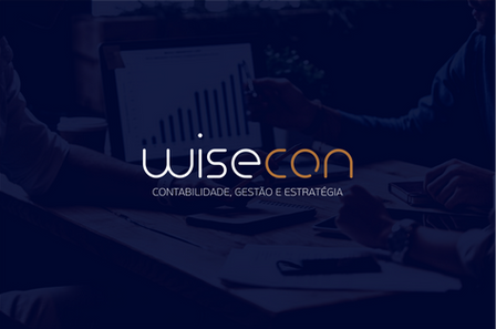 Wisecon Contabilidade