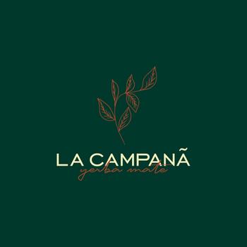La Campanã - Yerba Mate