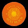 SEXY-BEACH-KVEIK-IPA.png