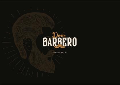 Dom Barbeiro