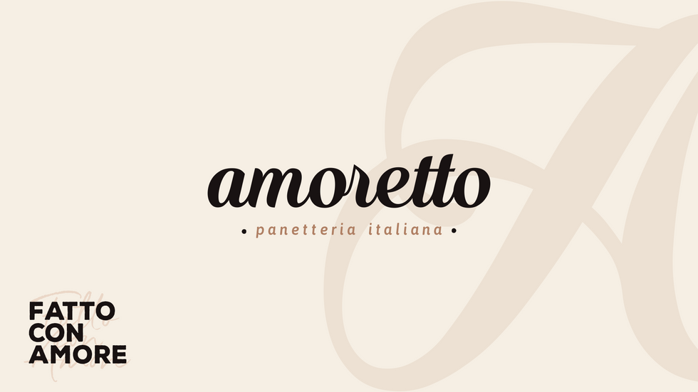 Lince - AMORETTO - LOGOTIPO 0.png