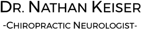 Dr Nathan Keiser logo png.png
