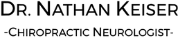 Keiser Logo_edited_edited_edited.png