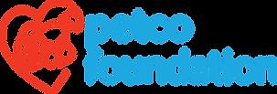Petco_Foundation_Logo