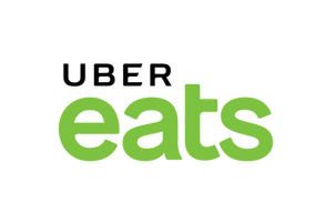 kisspng-uber-eats-food-delivery