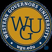 WGU-AcademicLogo_Seal
