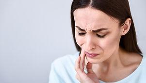 Summerfield Dental Practice, Claygate, Esher, Surrey Emergency Dentist Hygienst Emergency 24 hours a day 7 days a week Tab