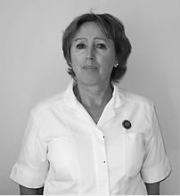 Summerfield Dental Practice, Claygate, Esher, Surrey Emergency Dentist Hygienist Direct Michelle