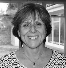 Summerfield Dental Practice, Claygate, Esher, Surrey Emergency Dentist Hygienist Direct Sue
