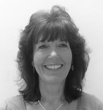 Summerfield Dental Practice, Claygate, Esher, Surrey Emergency Dentist Hygienist Direct Carole