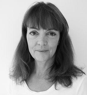 Summerfield Dental Practice, Claygate, Esher, Surrey Emergency Dentist Hygienist Direct Sue Shackel