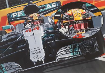 Lewis-2-Hand-Embelished-close-up-2.png