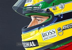 Ayrton Senna Watermarked.png