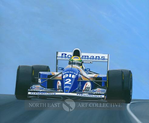 Senna Watermarked.png