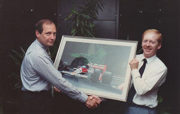 McLaren Visit.jpg