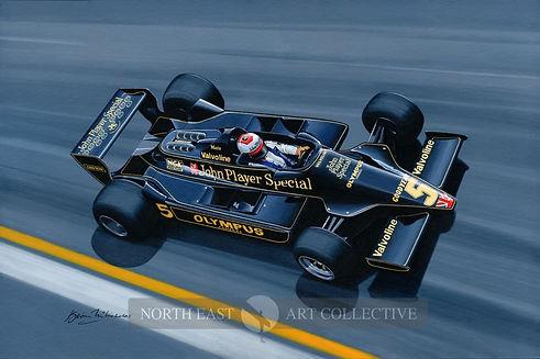 Andretti.jpg
