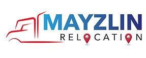 Mayzlin Logo 300dpi.jpg