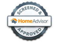 Home Advisor Approved Relocation Services