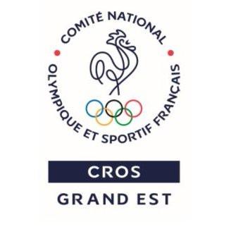 CROs Grand-Est