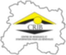 Logo_CRIB