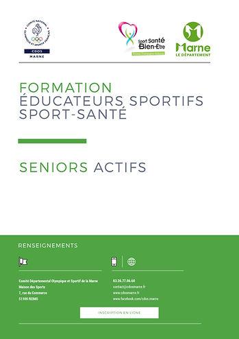 E3S-Seniors-Programme_Page_1.jpg