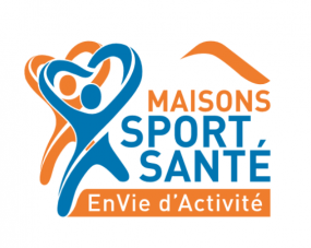 Recensement prévention Santé Marne