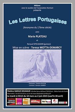 recto Les Lettres portugaises.jpg