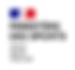 1200px-Ministère_des_sports.svg.png