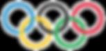 anneaux_olympiques.png