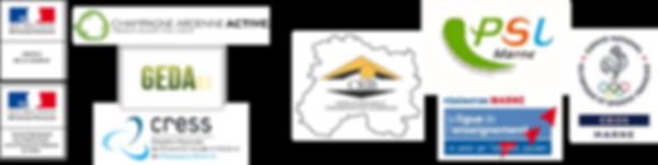 Logos_Membres_MAIA