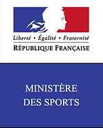 MarianneSports_Web.jpg