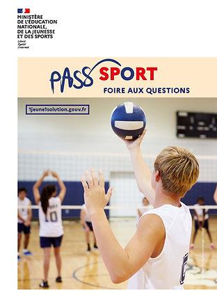 Pages de FAQ - Pass'sport.jpg