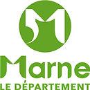 logo51Marne_verticalSmall_green.jpg