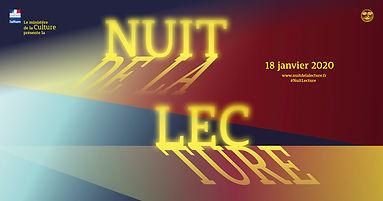 NUIT_LECTURE_bandeau_facebook_1200x630px