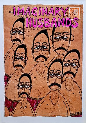 Imaginary Husbands