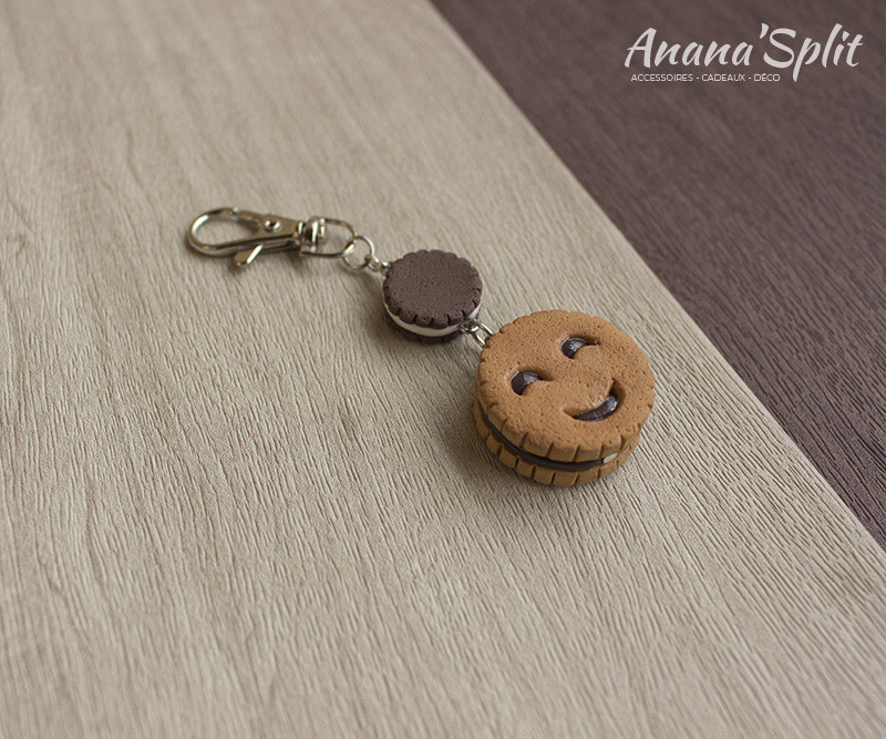 BN-chocolat-2.jpg