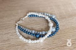 bracelet-perles-bleues1.jpg
