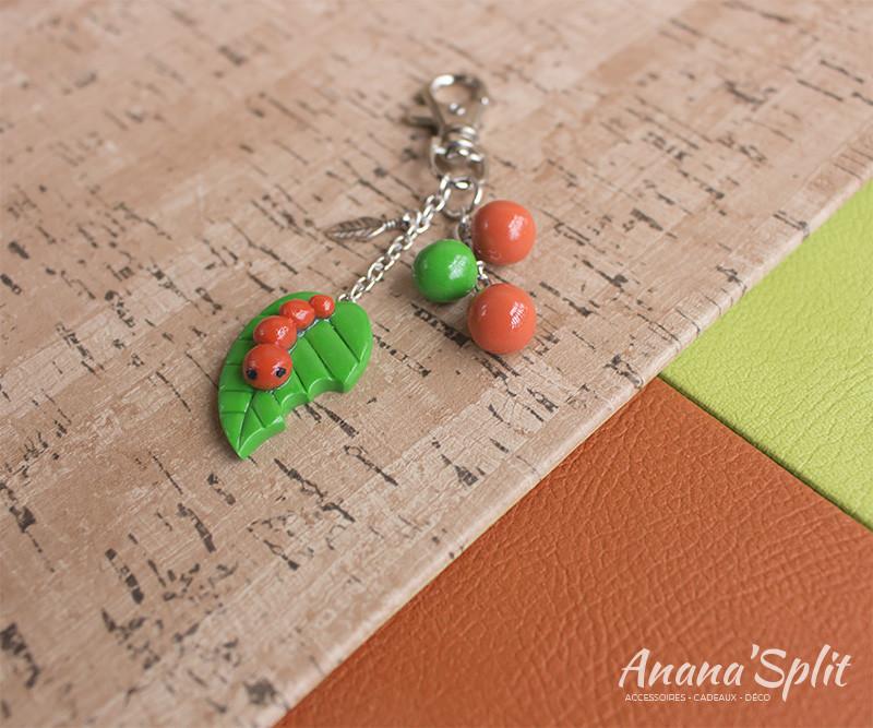 chenille-orange-2.jpg