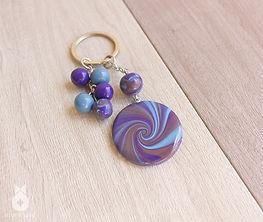 porte-clefs-spirale-bleu-violet.jpg