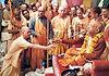Srila Prabhupda ISKCON 7 Purposes